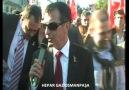 G. O. Paşa'lıların Osman PAMUKOĞLU Sevgisi