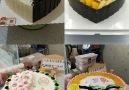 Gorgeous - CAKES Facebook