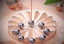 Görsen İyi Olur - İzlemesi Keyifli Fizik Simülasyonları Facebook