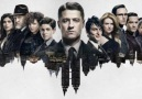 Gotham | Villains Rise