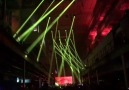 Got to love this track from Recondite at Printworks London!