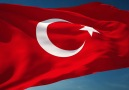 Go Turkey - Democracy and National Unity Day. Facebook