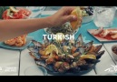Go Turkey - Taste tells a unique story all by itself......