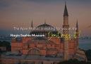 Go Turkey - The Apse Mosaics Facebook