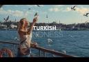 Go Turkey - Turkish Kindness Facebook