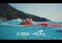 Go Turkey - Turkish Tranquility Facebook