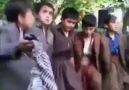 Govenda Zarükn kurd bI cil ü Berg kurd