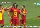 Göztepe 1-0 Yeni Malatyaspor | Gol M. Umut Nayir
