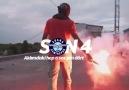 Gözümün Önüne Şampiyonluk Kupası Geliyor - Adana Demirspora Adanmış Hayatlar