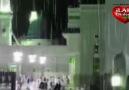 Göz Yaşı Geceleri-Can Ahmedim Nur Yüzüne