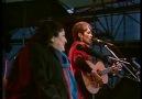Gracias A La Vida - Mercedes Sosa  Joan Baez