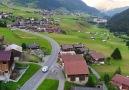 Graubünden In Switzerland & Credit DSD creations