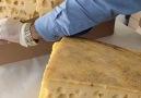 Gravyer Peyniri Neden Deliklidir ..... - Afyoresel.Lezzetleri
