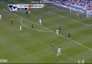 Great Strike from Gareth Bale