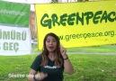 Greenpeace Eskişehir Yerel Grubu - Kömürü Es Geç! Facebook