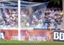Griezmann'dan Real Sociedad'a Nefis Gol