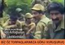 Groupe public Azrbaycan OrdusuOrdu.az Facebook
