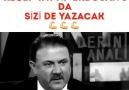 Groupe public BİR SEVDADIR ERDOĞAN Facebook
