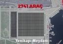 Groupe public CHP Genel Merkezi M.Kemal ATATÜRK Facebook