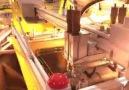 Groupe public EMPRİME BASKI VE BASKICILAR Printing Technology Facebook