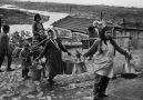 Groupe public ESKİ İSTANBUL FOTOĞRAFLARI - PHOTOS OF OLD ISTANBUL Facebook