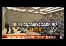 Groupe public Kuva-yı Milliye (Direniş) 1 Facebook