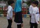 Groupe public Mahmutlar Kılıçarslan okulu Facebook