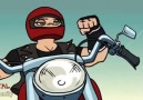 Groupe public Motocicleala Facebook