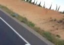 Groupe public Moto nizip motosiklet kulübü Facebook