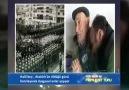 Groupe public Nihat Sırdar Ve Sivri Sinek Dinleyenler... Facebook
