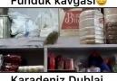 Groupe public Türkiye Haber Facebook