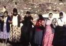 Groupe public Zara Danışık ve Dost çevre köyleri Grubu Facebook