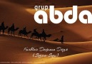 Grup Abdal - Suzan Suzi