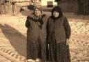 Grup Diyar - Anam Aglama MIKAIL CEBRAIL    Bilal