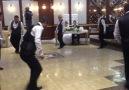 Grup Dostlar - Atım Arap &Sesine... - Ankara Platformu