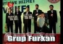 Grup Furkan - Ümmetin Marşı