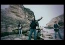 Grup Gökçen - Deli Kurt (Klip)