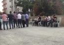 Grup Hasret Ankara Halayın Tek Adresi - Grup Hasret Ankara