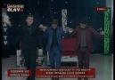 Grup Star G.ANTEP OLAY TV'de Besni GüzeLi (abduLLh Krdn'z)