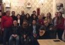 Grup Yorum Her Yerde - GRUP YORUM&ÖZGÜRLÜK! Facebook