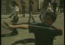 Grup Yorum-Neşit El Tahrir
