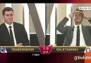 GSTVde Trabzonspor golleri ) Yapmayın... yapmayın... yapmayın )