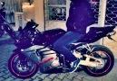 Gsx-r1000 S1000RR Kawasaki H2 CBR 1000RR Ducati Panigale 1199