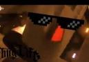 GTA 5 Thug Police :)