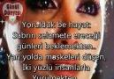 >>>>> Acı Gerçekler