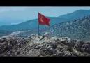 Güçlü Türkiye, Güçlü İslam Dünyası!
