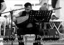 Güdüllü Ergün - Şafak Türküsü ( Saçlarına Yıldız Düşmüş )