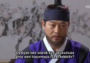 Gu Family Book Bölüm 17 Part 2