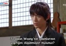 Gu Family Book Bölüm 10 Part 2