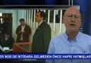 Gülay Koçak - AHMET Nesin 15 Temmuz köprüde mi başladı...